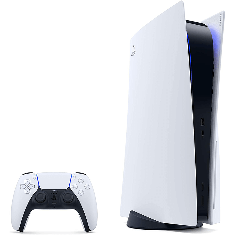 PlayStation5(CFI-1000A01)
